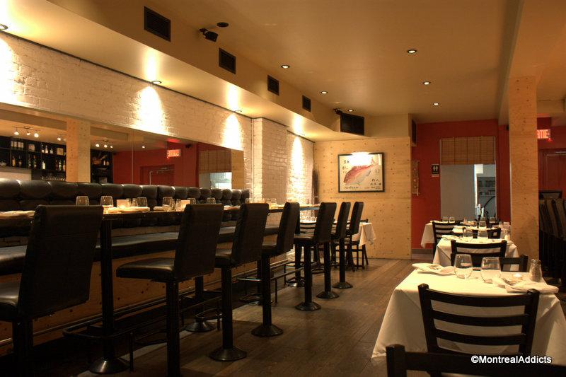 restaurant-japonais-et-francais-sa-fran-rue-st-denis-blog-montreal-addicts (4)