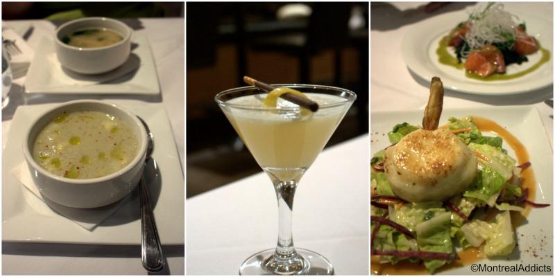 restaurant-japonais-et-francais-sa-fran-rue-st-denis-blog-montreal-addicts (9)