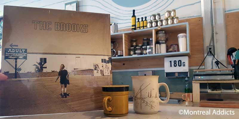 Café 180g Mile-Ex   Blog Montreal Addicts