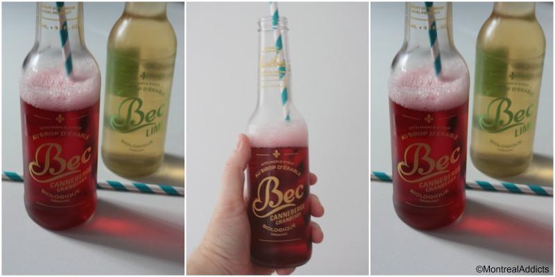 Bec_Cola_Blog_Montreal_Addicts
