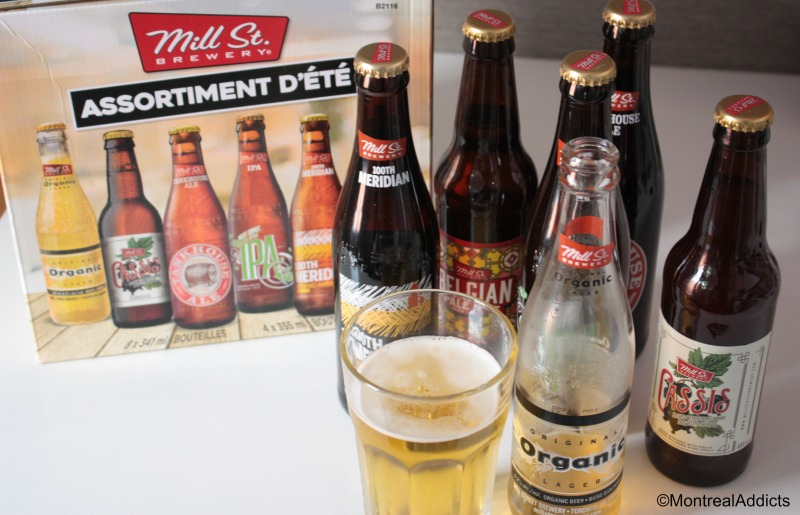 Mill_St_Brewery_Blog_Montreal_Addicts
