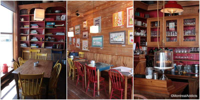cafe-de-la-grave-blog-Montreal-Addicts