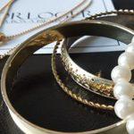 MODE | Deux entreprises montréalaises font le bonheur de notre boîte à bijoux