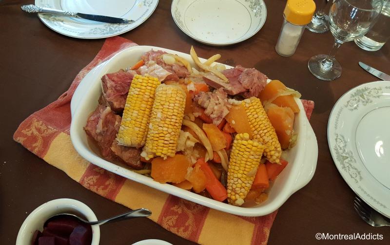 viande-salée-blog-Montreal-Addicts