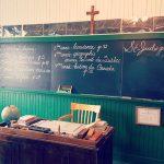 ESCAPADE   L'Abitibi-Témiscamingue et son histoire