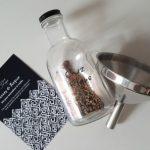 DÉCOUVERTE | Jouer au bartender à la maison