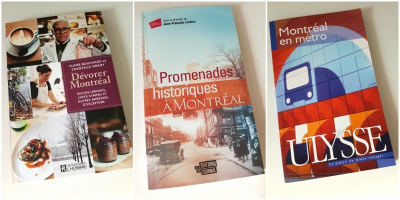 livres-decouvrir-montreal