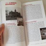 LIVRES | Des idées pour voyager à Montréal et au Québec