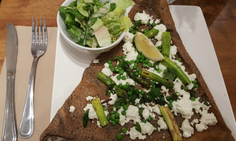1galette-chevre_blog-Montreal-Addicts