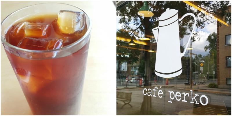 cafe-perko-villeray3