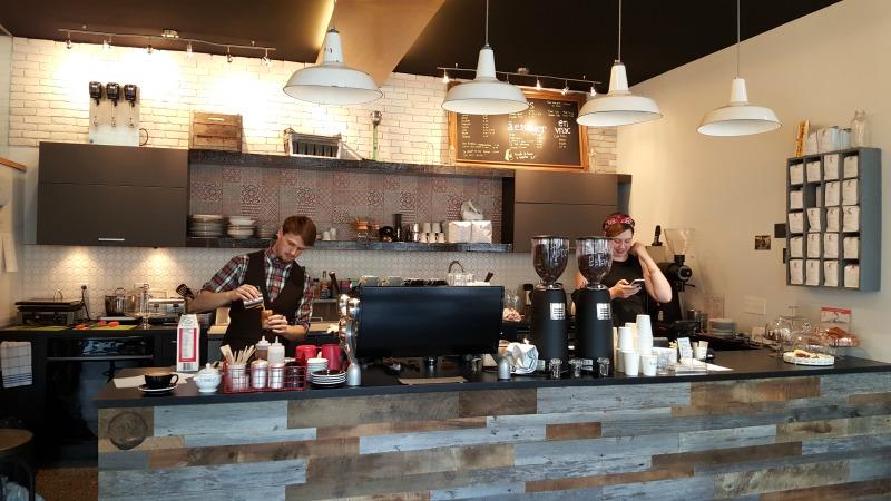 cafe-perko-villeray4