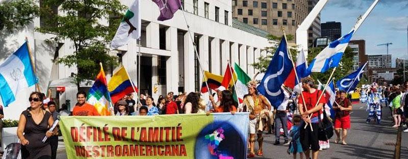 festival-presence-autochtone