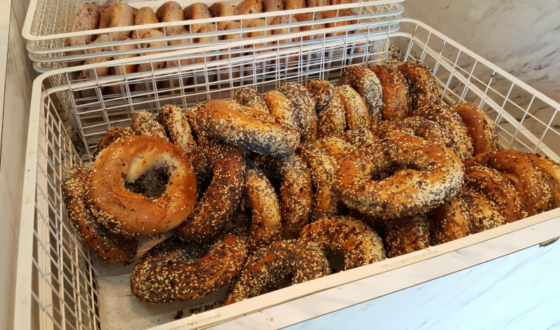 o-bagel-blog-montreal-addicts