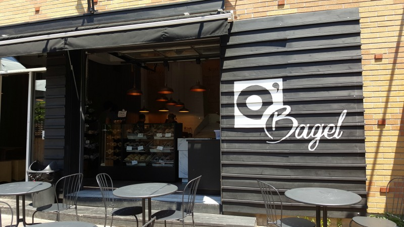 o-bagel-blog-montreal-addicts2