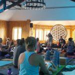 FESTIVAL | Wanderlust Tremblant 2016: un rêve de yogi qui se réalise