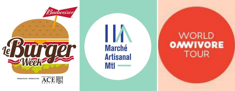 agenda-montreal-septembre2016