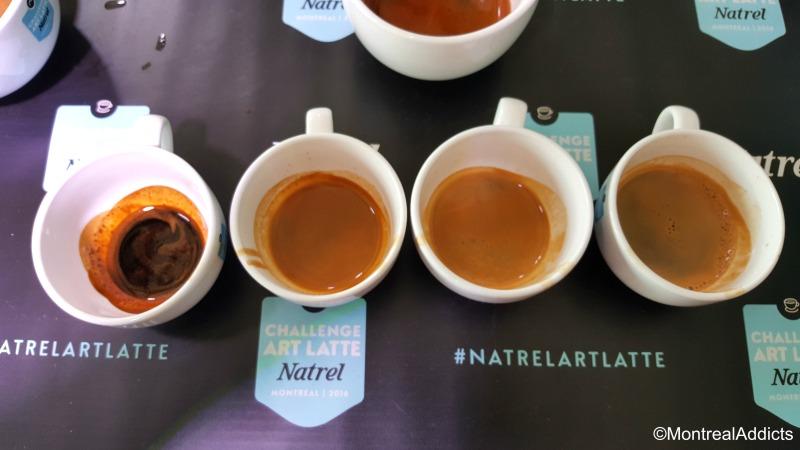 challenge_art_latte_natrel