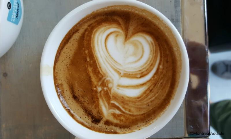 challenge_art_latte_natrel2