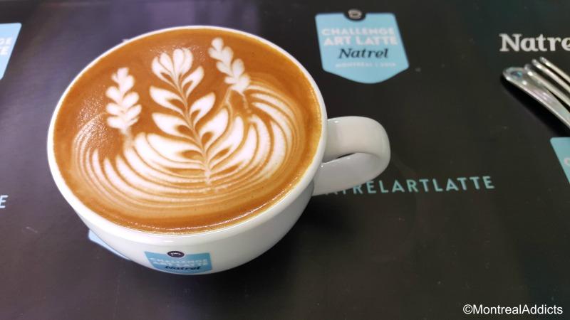 challenge_art_latte_natrel4