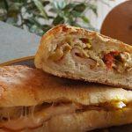 RESTO | Les adresses gourmandes à découvrir sur la Place de Castelnau