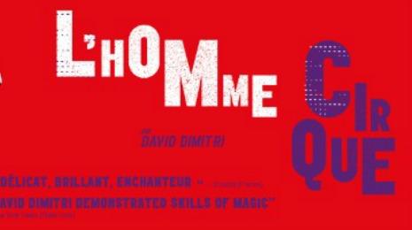 tohu-l_homme_cirque-david_dimitri_blog_montreal_addicts-4