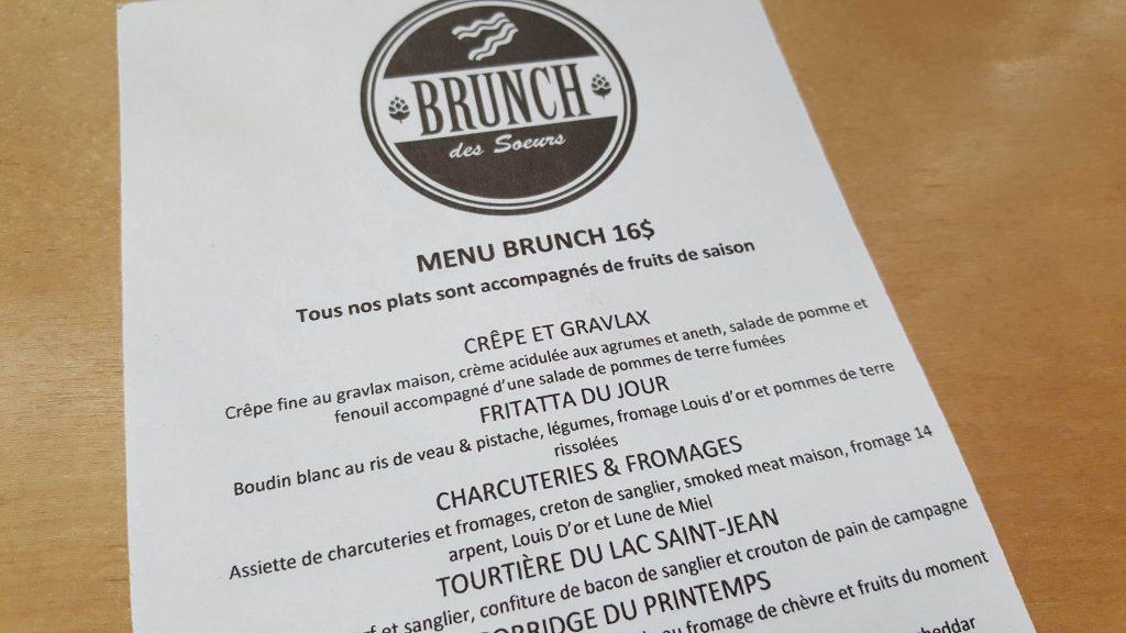 brunch_soeurs_grises_montreal_menu