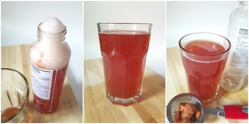 faire_son_kombucha_maison_recette_facile_framboises_gingembre-blog_montreal_addicts