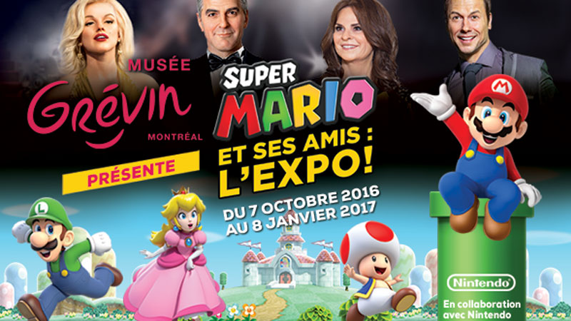 mario-et-ses-amis-musee-grevin
