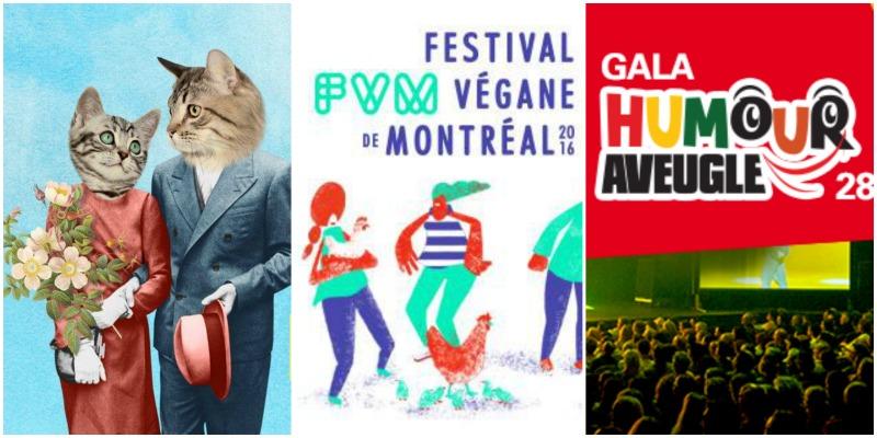 agenda_novembre_montreal_2016_2