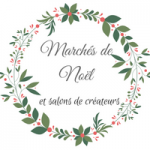 TEMPS DES FÊTES | Carte des foires artisanales et marchés de Noël