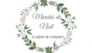 marches-de-noel-montreal_2018