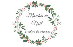 marches-de-noel-montreal
