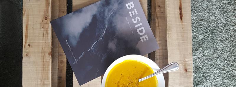Magazine Beside | Blog Montreal Addicts