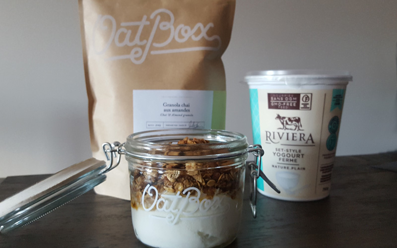 oatbox-granola-3