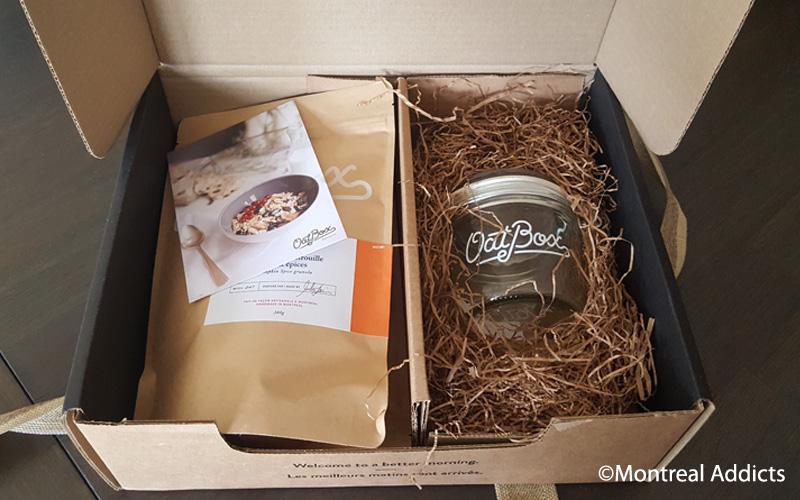 oatbox-granola-4