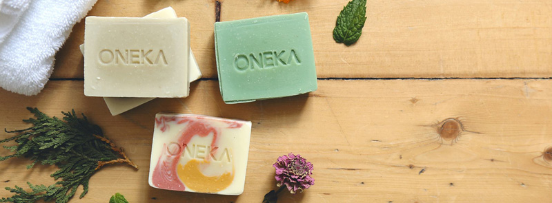 Oneka | Blog Montreal Addicts