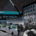 AGEND'ADDICTS | Des idées sorties pour le mois de décembre
