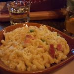 RESTO | Deux menus à découvrir lors du Happening Gourmand
