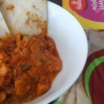GASTRONOMIE | Cuisiner indien à Montréal sans se compliquer la vie