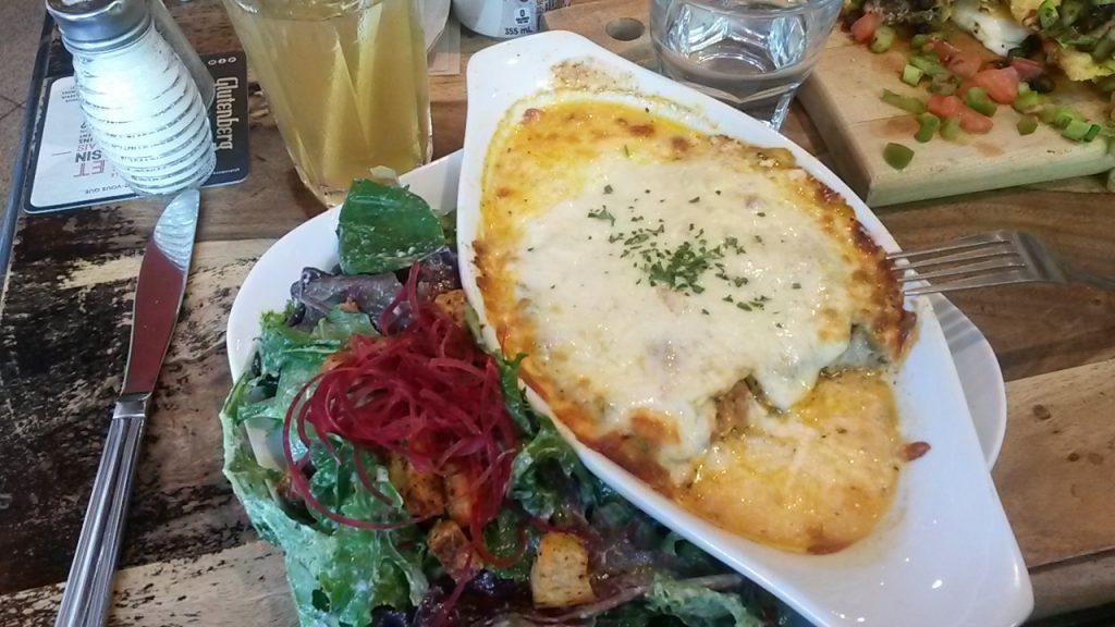 restaurant-vegetarien-Lola-Rosa