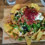 RESTAURANTS | 10 adresses montréalaises pour manger végétarien ou végétalien