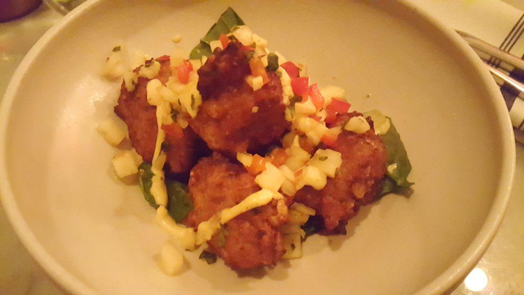 restaurant-vegetarien-lov-6