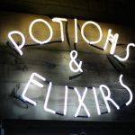 RESTO | The Lockhart, sur le thème d'Harry Potter, ouvre ce soir à Montréal