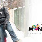 AGEND'ADDICTS | Des idées de sorties pour profiter du mois de mars