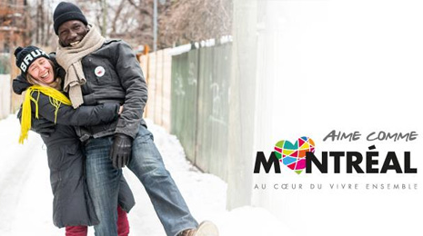 Quoi faire à Montréal en mars 2017 | Blog Montreal Addicts