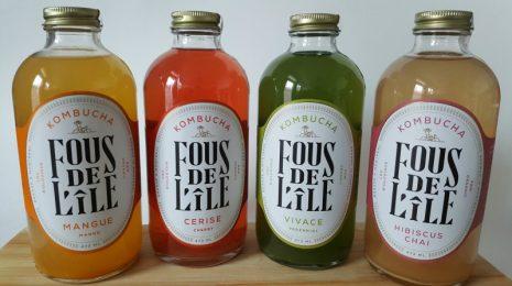 saveurs-kombuchas-fous-de-l-ile-montreal