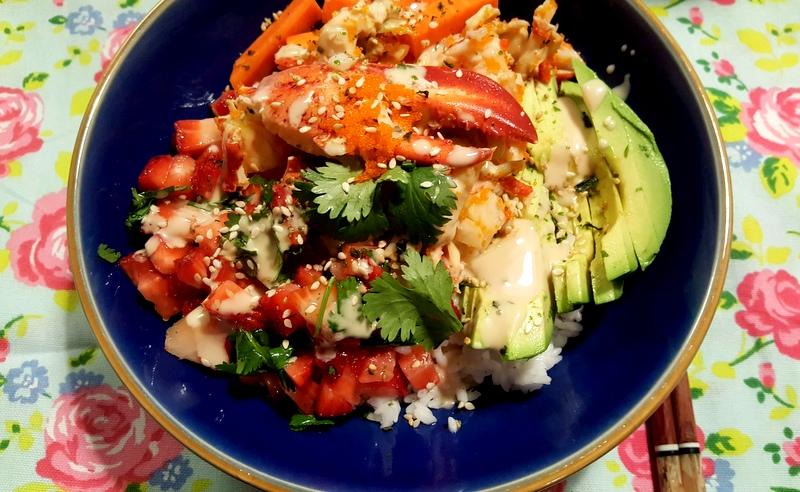 Recettes-faciles-homard-blog-Montreal-Addicts (4)