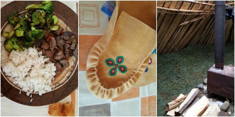 culture-crie-ouje-bougoumou-baie-james (1)