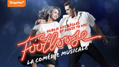 footloose-comedie-musicale-2017
