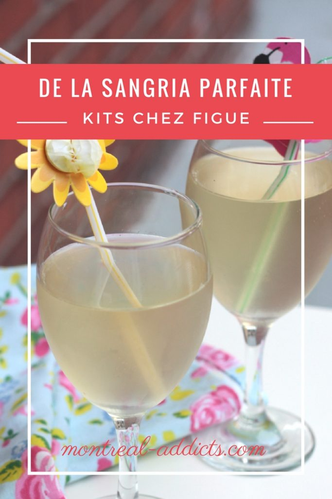 kit sangria chez figue